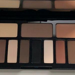Kat Von D Makeup - Kat Von D Shade and Light Eyeshadow Palette
